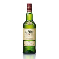 Glenlivet Speyside Single...