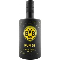 BVB Rum 09 offizielles...