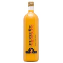 Bombardino, 17% Vol. 1,0 Liter