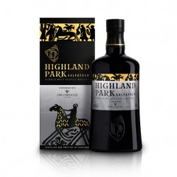 Highland Park VALFATHER...
