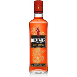 Beefeater Blood Orange Gin...