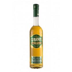 Cubaney Elixir de Ron Miel...