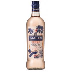 MAHIKI Coconut Rum 0,7 Liter