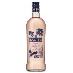 MAHIKI Coconut Rum 1,0 Liter