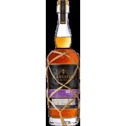 Plantation Rum PANAMA 12...