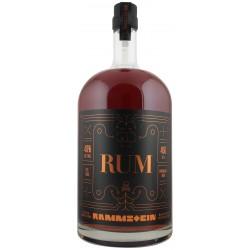 Rammstein Rum Jumbo-Flasche 40% Vol. 4,5 Liter bei Premium-Rum.de bestellen.