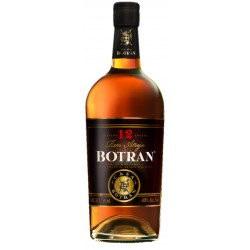 Ron Botran Anejo 12 Years...