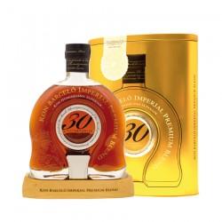 Ron Barcelo Imperial Premium Blend 30 Aniversario bei Premium-Rum.de