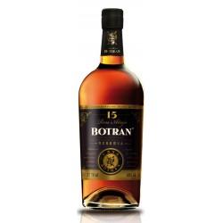 Ron Botran Reserva 1893 15...