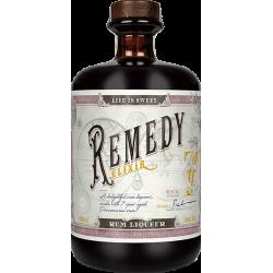 Remedy Elixir 0,7 Liter