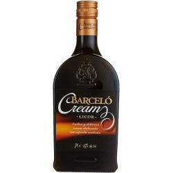 Ron BARCELO Cream bei Premium-Rum.de