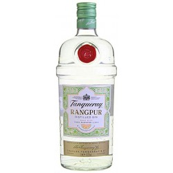 Tanqueray Rangpur Gin 1,0...