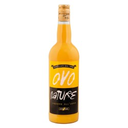 OVO Nature 1,0 Liter