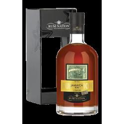 Rum Nation Jamaica 5 Jahre...