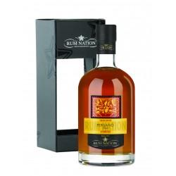 Rum Nation Peru 8 Jahre 0,7...