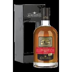 Rum Nation Trinidad 5 Jahre...