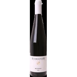 Weingut Schreiner Regent...