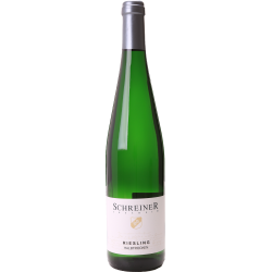 Weingut Schreiner Riesling...