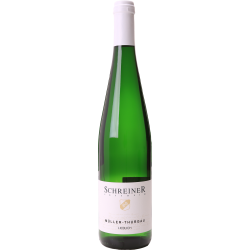 Weingut Schreiner...