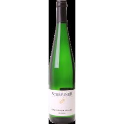 Weingut Schreiner Sauvignon...