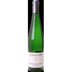 Weingut Schreiner Weißer...