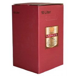 Roter Wikinger Met Bag in Box 10 Liter