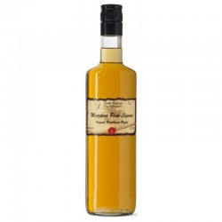 Taste Deluxe Marzipan Rum...