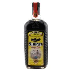 Sombrero Negro Kaffee Likör...