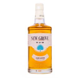 New Grove Old Oak Aged...