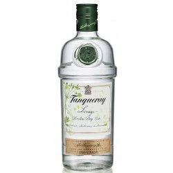 Tanqueray LOVAGE London Dry...
