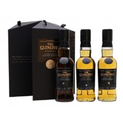 The Glenlivet Spectra Set 3...