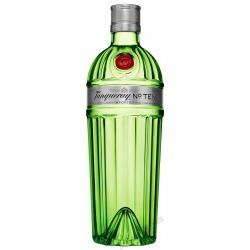 Tanqueray No. Ten Gin 0,7 l