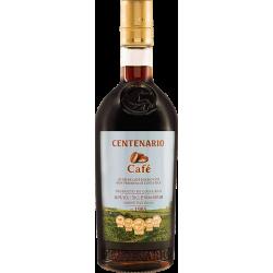 Ron Centenario Café Likör...