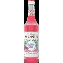 Monin Bubble Gum Sirup 0,7...