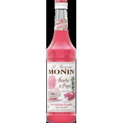 Monin Cotton Candy...