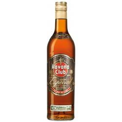 Ron Havana Club Anejo Rum...