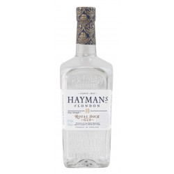 Haymans Royal Dock Gin 0,7...