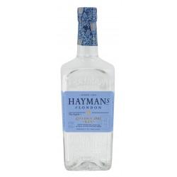 Haymans London Dry Gin 47 %...