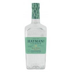 Haymans Old Tom Gin 0,7 Liter