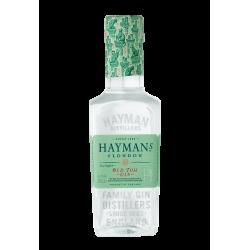 Haymans Old Tom Gin 0,2 Liter