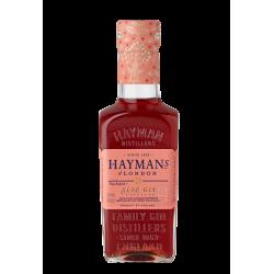 Haymans Sloe Gin 0,2 Liter