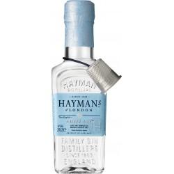 Haymans Small Gin 0,2 Liter