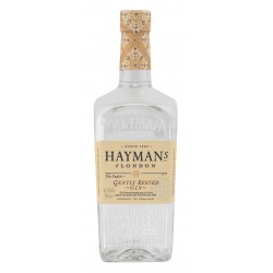 Haymans Gently Rested Gin...