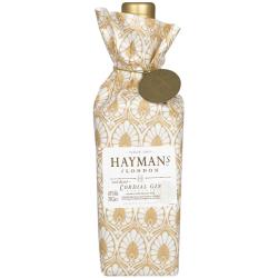 Haymans Cordial Gin 0,7 Liter