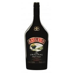 Baileys Irish Cream...