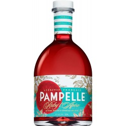 Pampelle Ruby L'Apero 0,7...