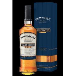 Bowmore VAULT EDITION Islay...