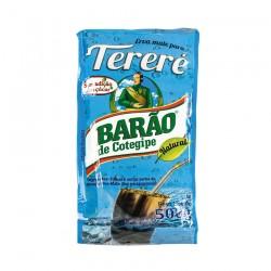 BARÃO Tereré Natural Mate...