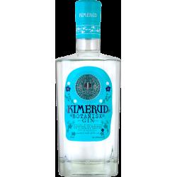 KIMERUD Botanisk Gin 0,7 Liter