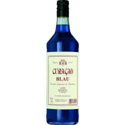 Monin Liqueur Blue Curacao...
